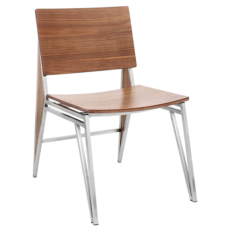 Trudy Modern Dining Chair