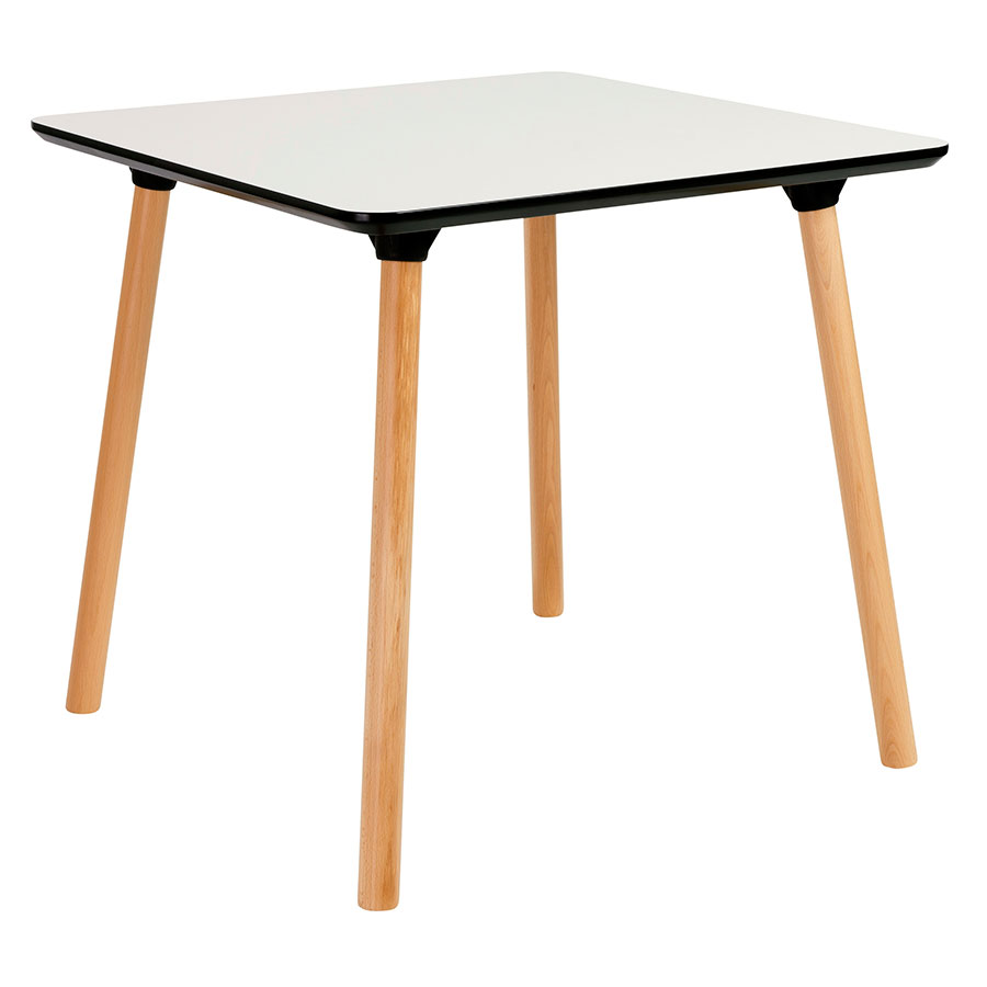 Truman Modern Dining Table