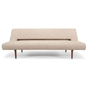 Unfurl Modern Sofa Sleeper by Innovation