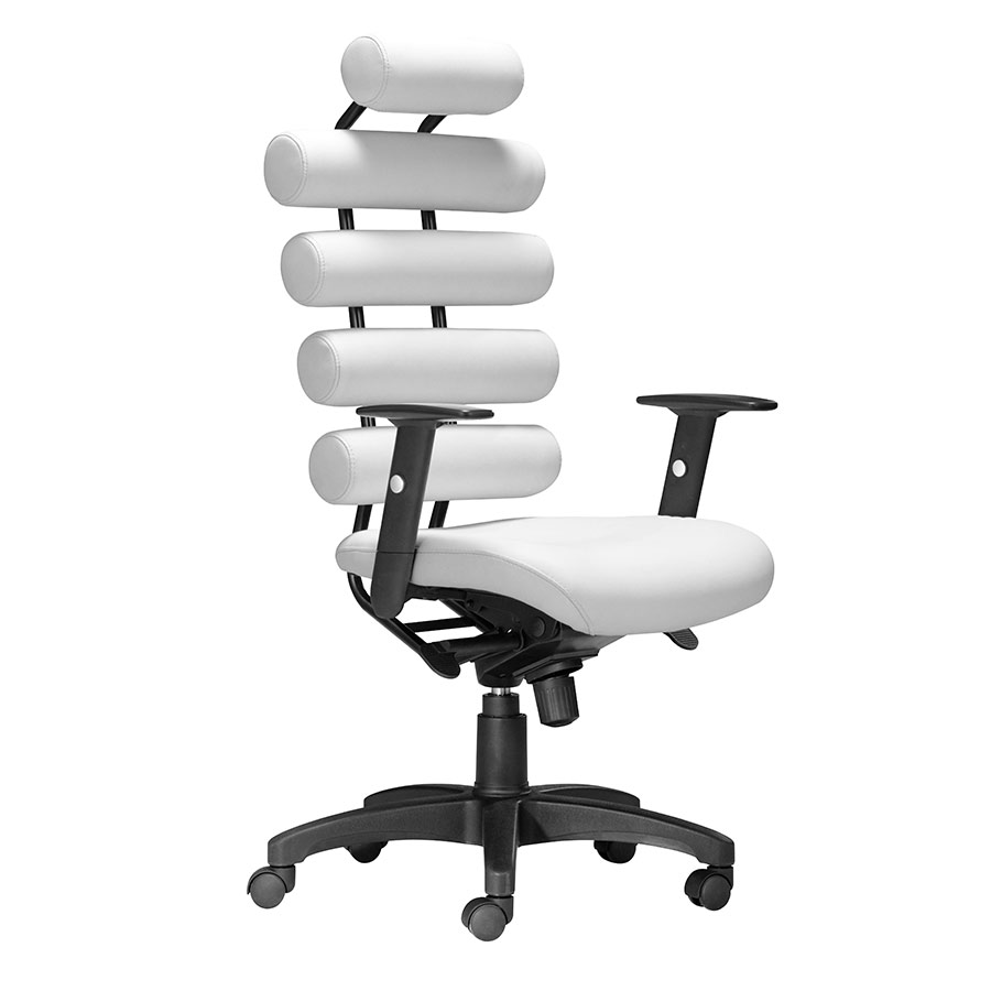 Ulta Modern Office Chair