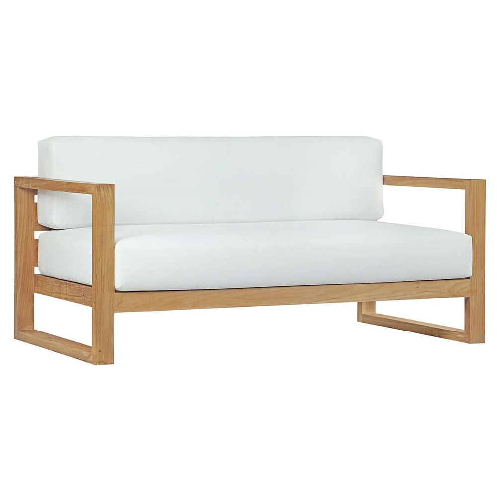 Upton Outdoor Sofa