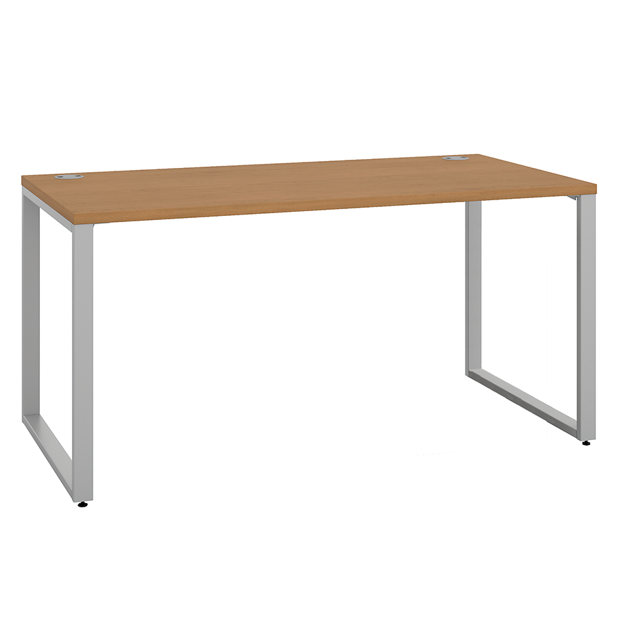 Velocity Collection 30 Inch Desk Support Leg Eurway