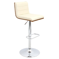 Modern Barstools Adjustable Stools Eurway Modern