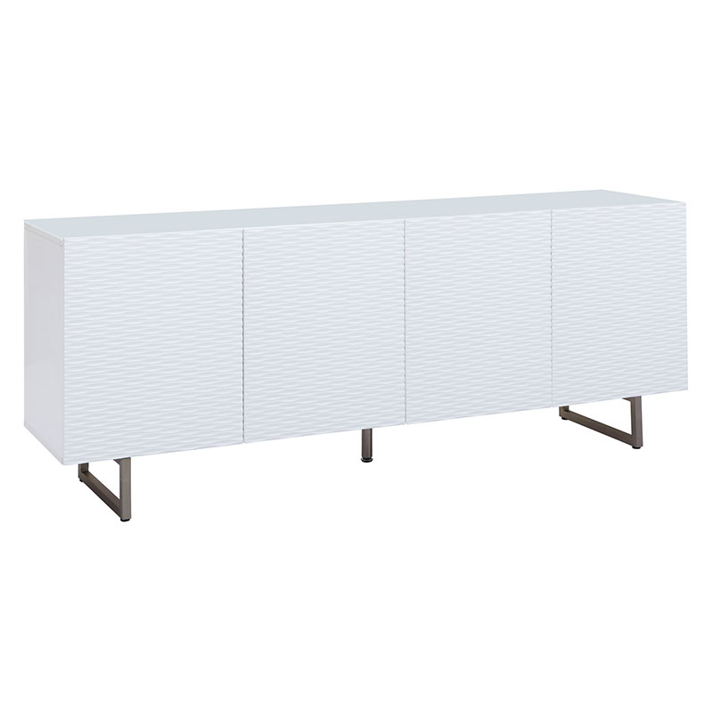 Wally Modern Buffet Sideboard
