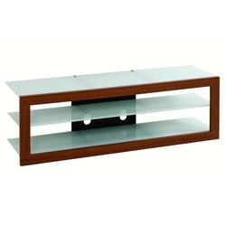 Washington Modern TV Stand