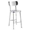 Weiland Modern Counter Stool