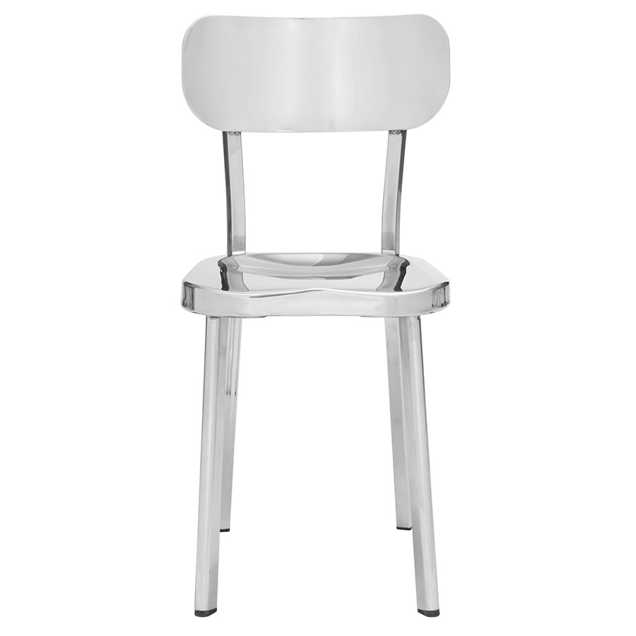 Weiland Contemporary Dining Chair