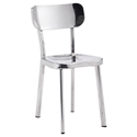 Weiland Modern Dining Chair