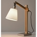 Winslow Contemporary Table Lamp