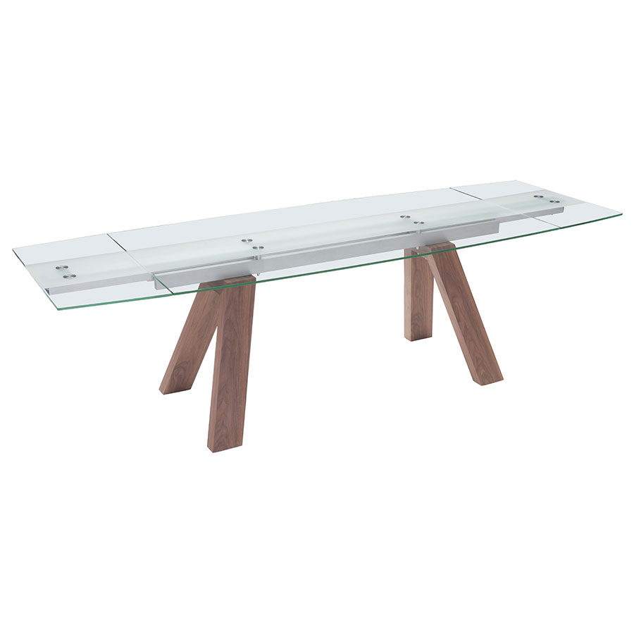 Wyatt Modern Extension Table