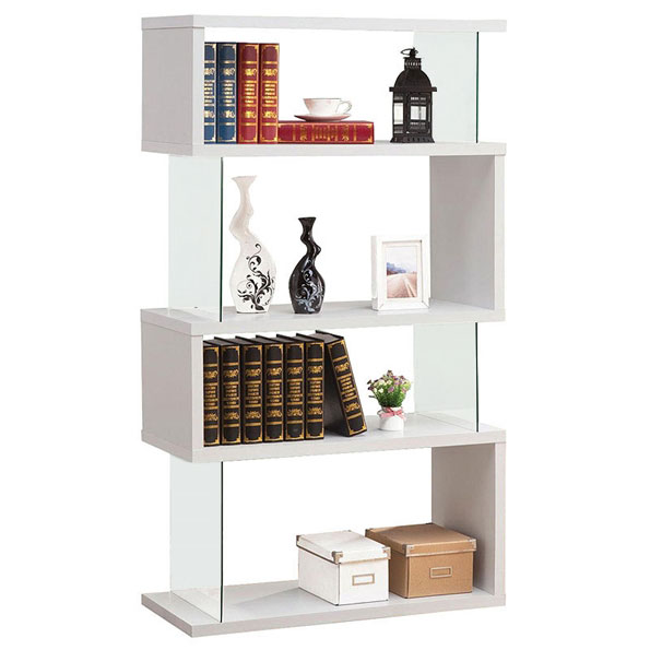 wood cmupark zag small stoves book zig com zigzag bookcase