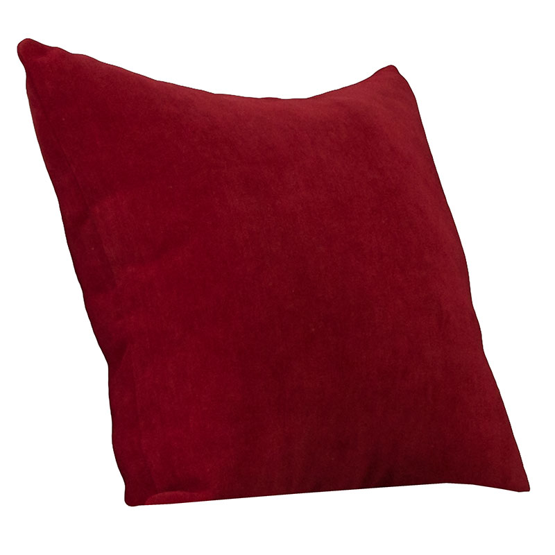 Alex Contemporary Decorative Pillow
