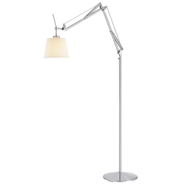 Architect Floor Lamp