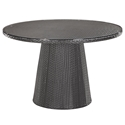 Ava Modern Outdoor Dining Table