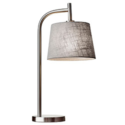 Bratton Modern Table Lamp