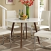 Childress Contemporary Dining Table