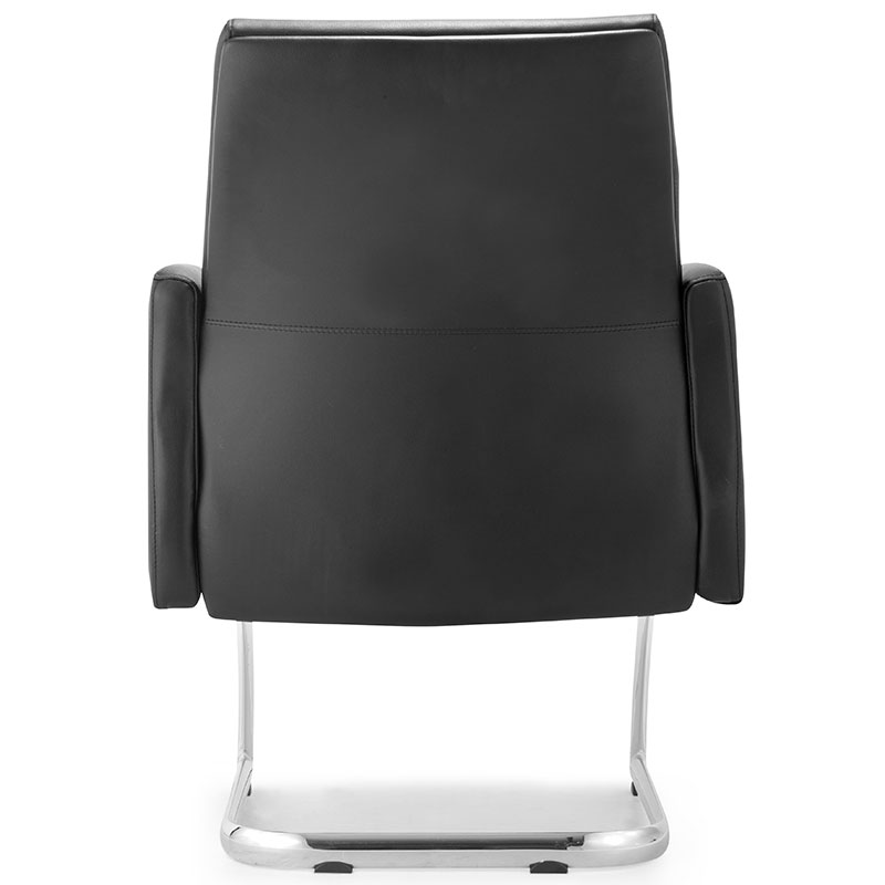 Collins Modern Conference Chair Eurway Furniture