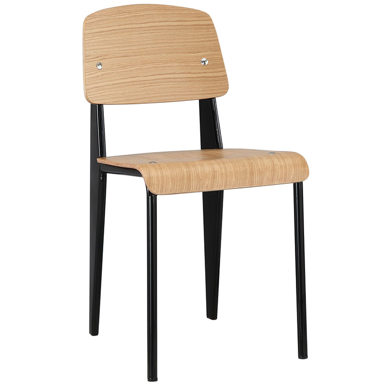 cornwall modern dining chair
