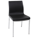 Costello Modern Dining Chair
