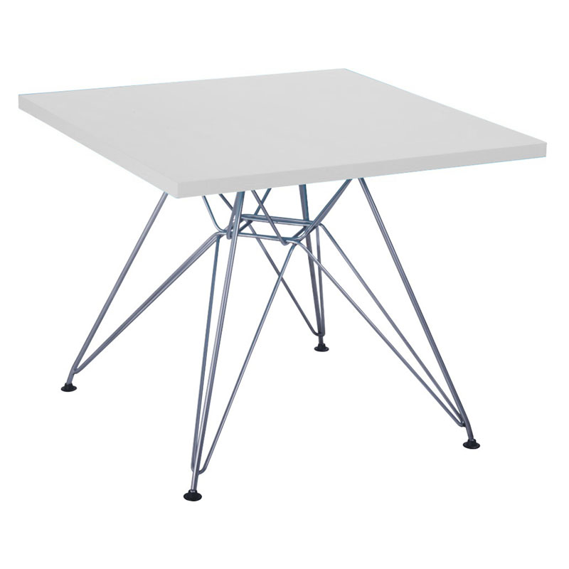 Donnelly Modern Kid's Table