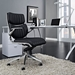 Echo Contemporary Office Chair