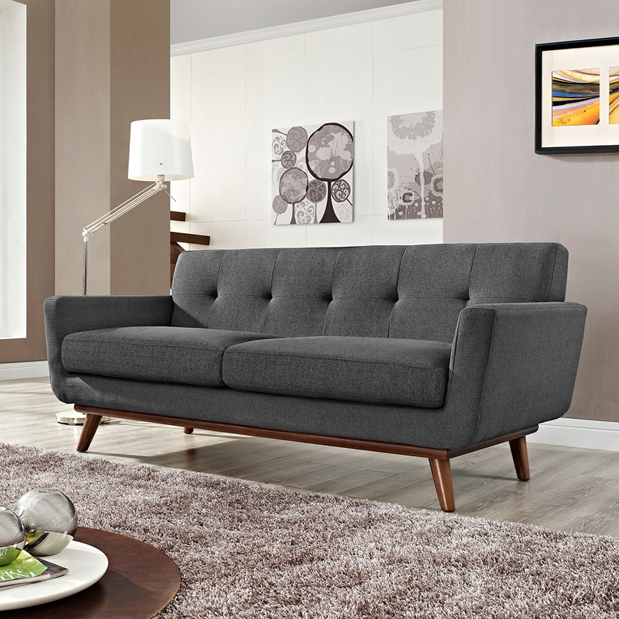 modern sofa comfortable studio collection couch es loveseat furniture uk the of contemporary images small loveseats wpzkinfo