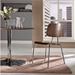 Ford Contemporary Dining Chairs