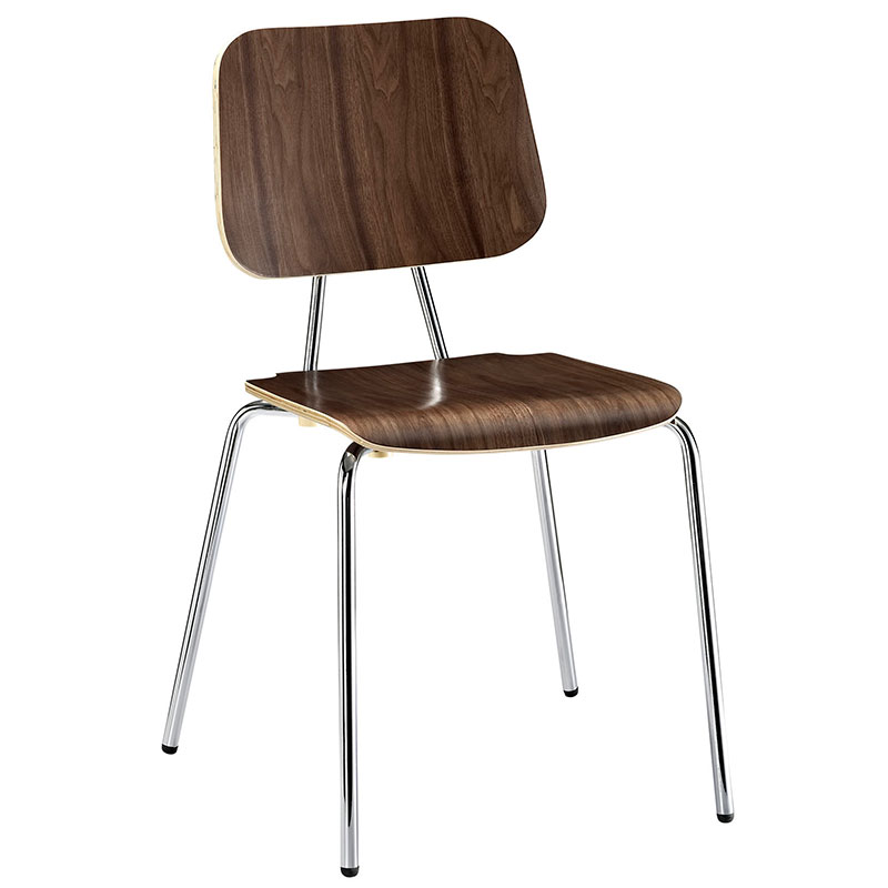 Ford Modern Dining Chair