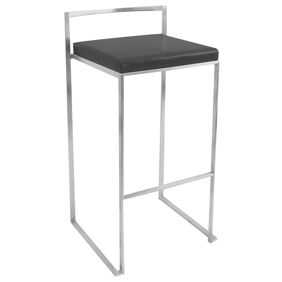 call to order · finland modern stacking bar stool. modern bar stools  finland stacking bar stool  eurway