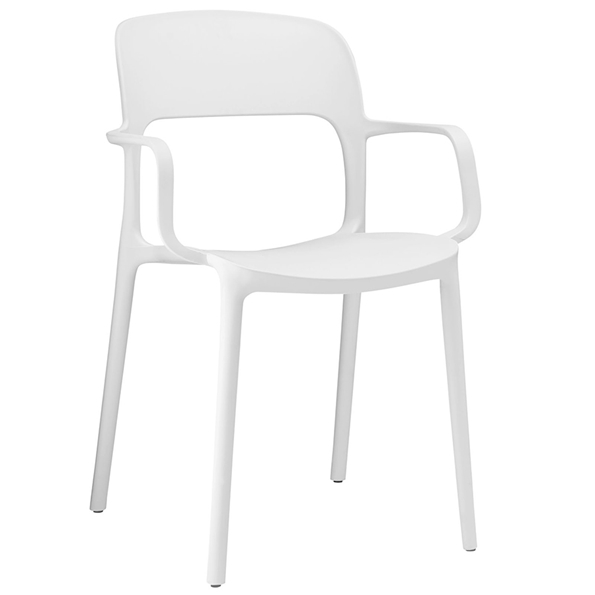 Halen Modern Dining Chair
