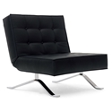 Jacobsen Modern Sleeper Chair