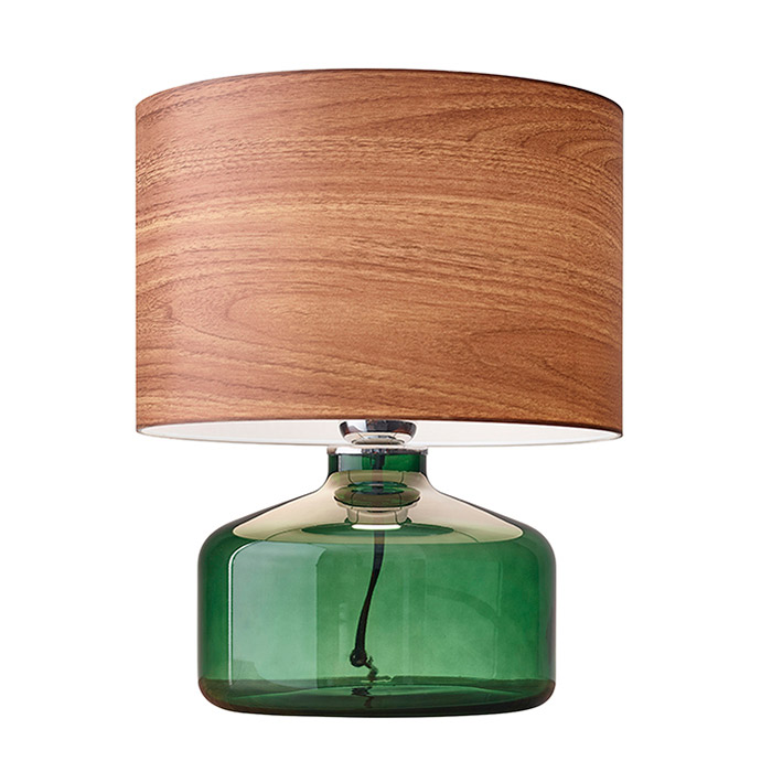 Jude Modern Table Lamp