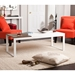 Landis Modern Coffee Table