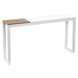Landis Modern Console Table