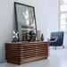 Lanier Contemporary TV Stand