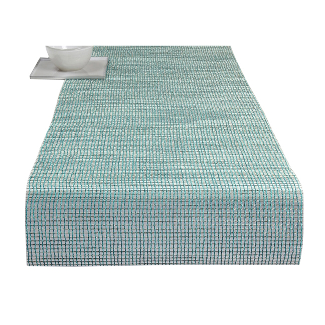 Call To Order · Lattice Modern Table Runner