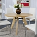 Lerner Natural Contemporary Dining Table