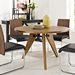 Lerner Contemporary Dining Table