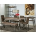 Monterey Contemporary Dining Collection