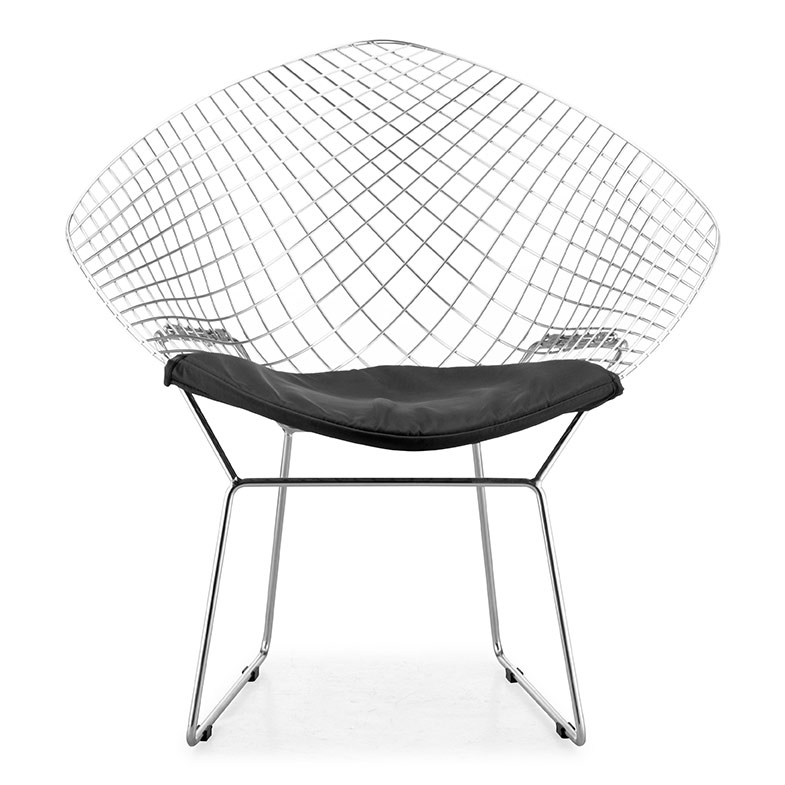 Net Chair- Front