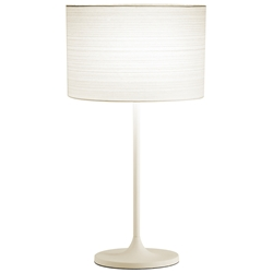 Odell Modern Table Lamp