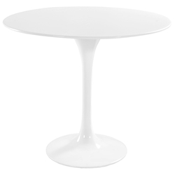 odyssey 36 inch round dining table