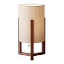 Quincy Modern Table Lantern