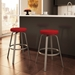 Reel Modern Counter Height Stool