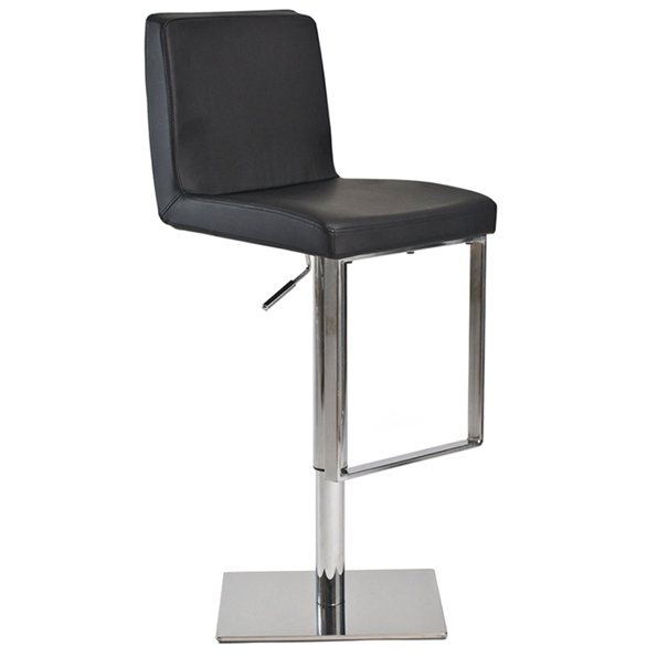 Radcliff Modern Adjustable Stool