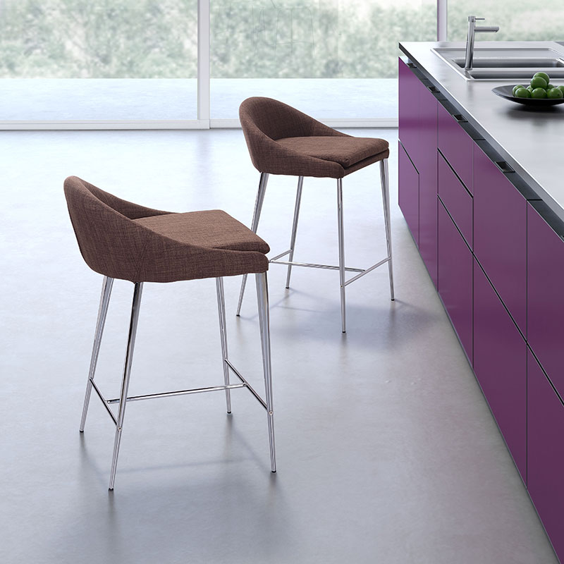 modern counter chairs
