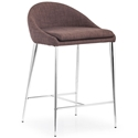 Reyes Modern Counter Stool
