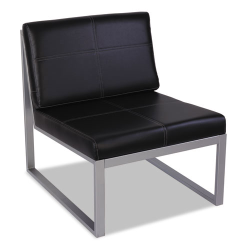 Richmond Modern Reception Lounge Chair