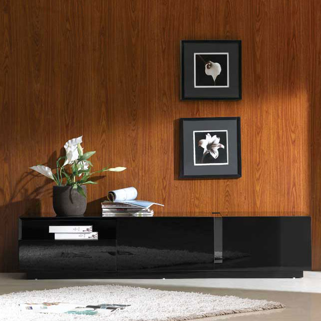Modern Tv Stands Russell Tv Stand Eurway Furniture