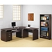 Salem Modern Office Collection